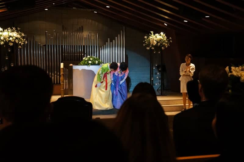 boda-corea-3