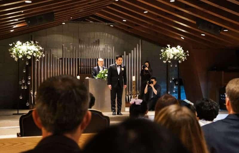 boda-corea-4