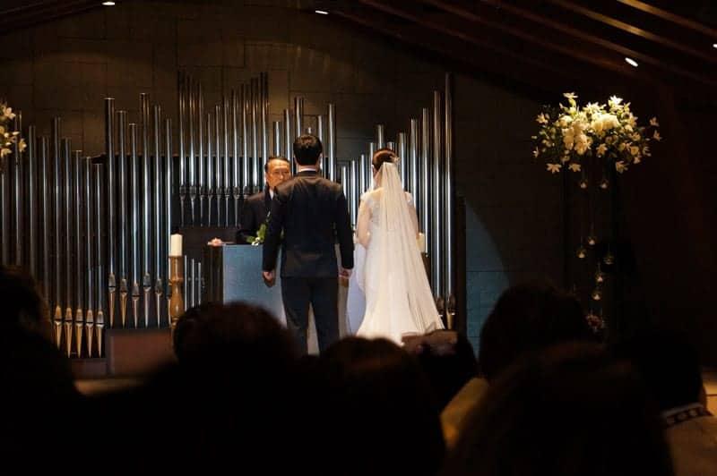 boda-corea-6