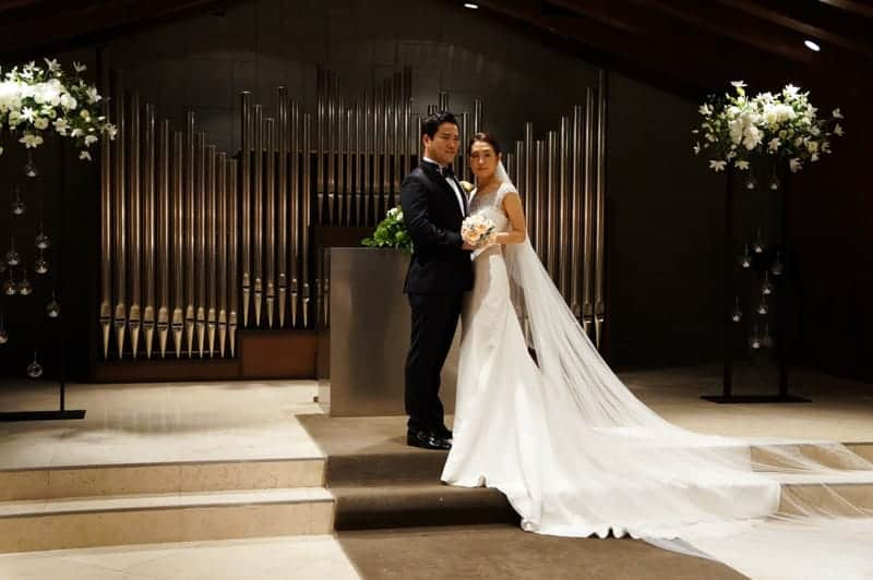 boda-corea-8