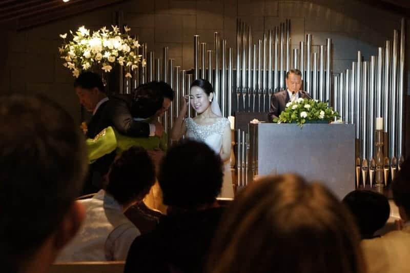 boda-corea-9