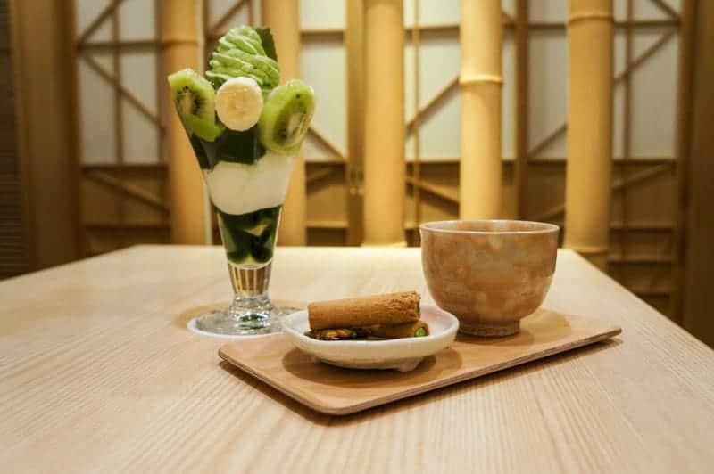 comida-japonesa-matcha