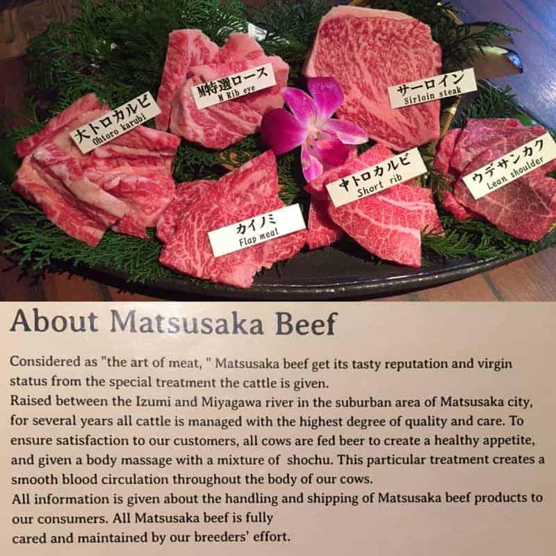 comida-japonesa-matsusaka