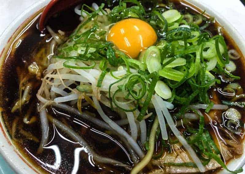 comida-japonesa-ramen