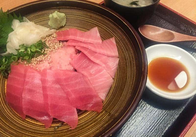comida-japonesa-sashimi