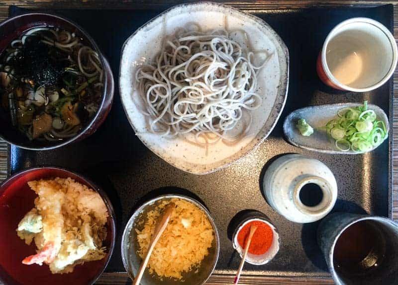 comida-japonesa-soba