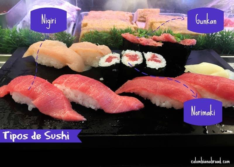 comida-japonesa-sushi-tipos