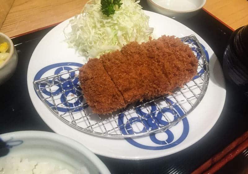 comida-japonesa-tokatsu