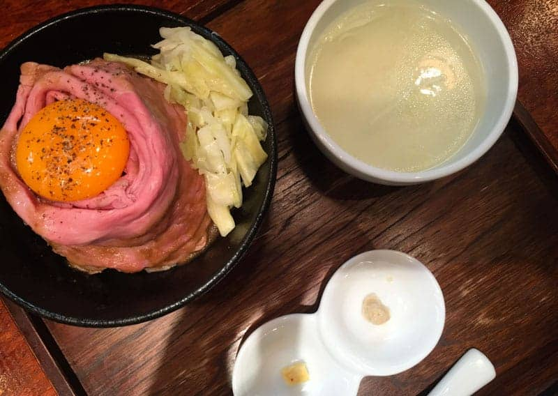 comida-japonesa-wagyu-roast