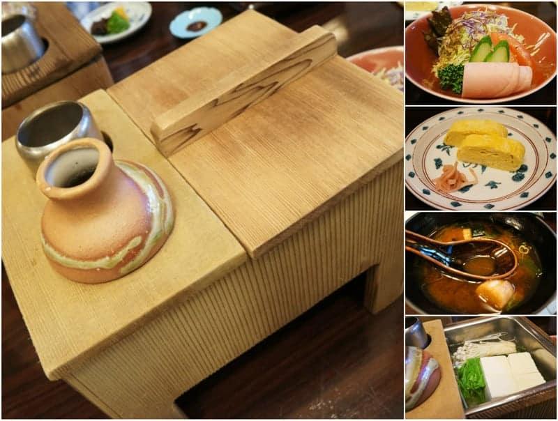 ryokan-desayuno-collage-1