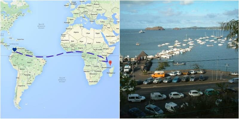 collage-mayotte-1