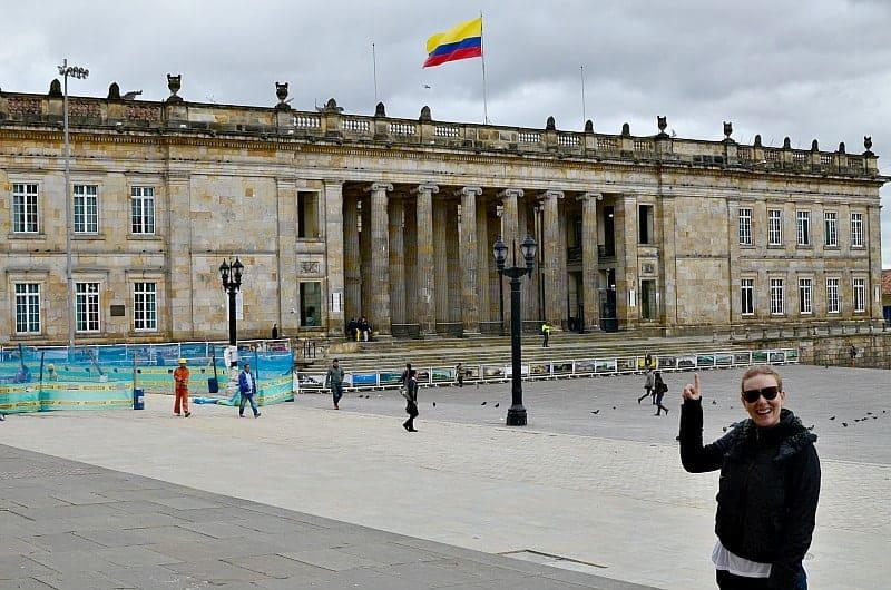 Bogota-sarepa