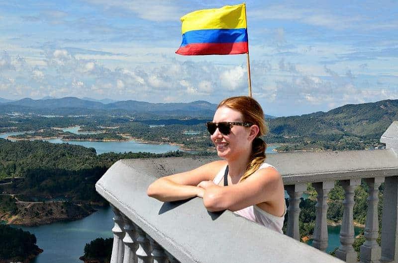 Colombia-australia-español
