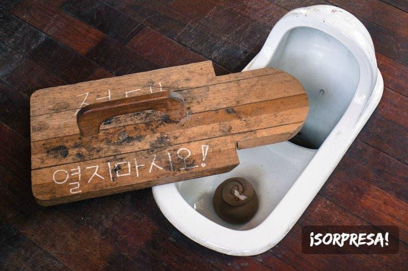 poop-cafe-seoul-18