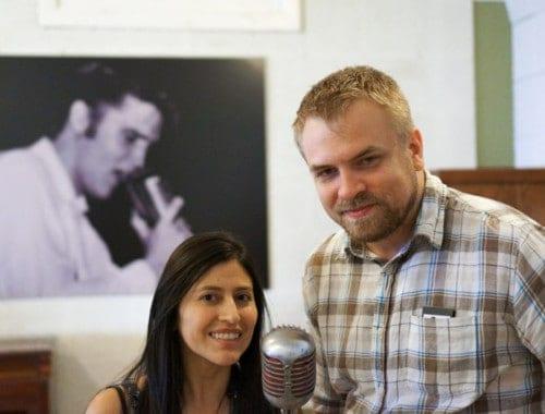 sun-studio-elvis-microphone