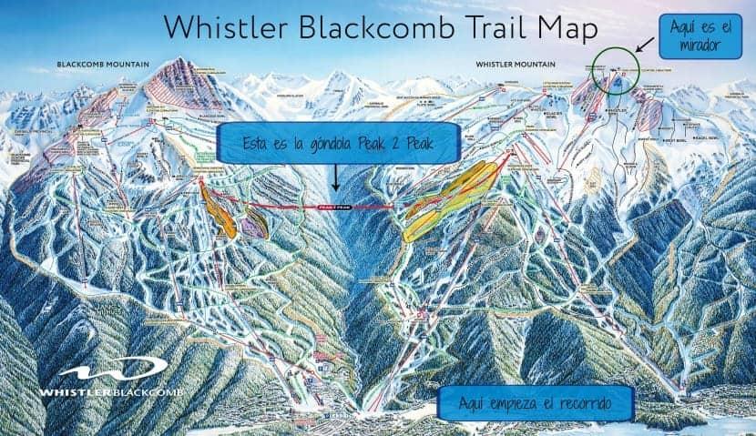 Whistler-map