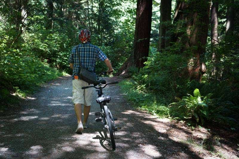 vancouver-stanley-park-exploring