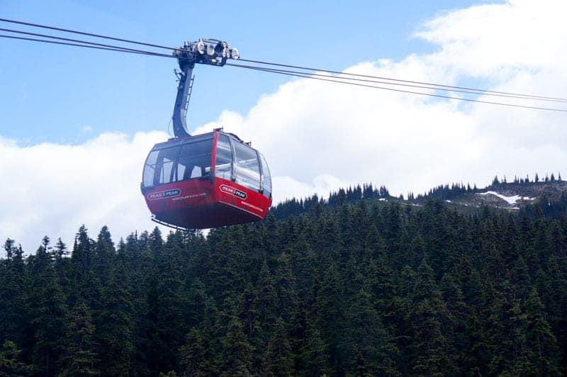 whistler-peak-2-peak-gondola