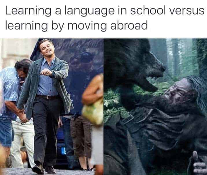 learning-language-abroad