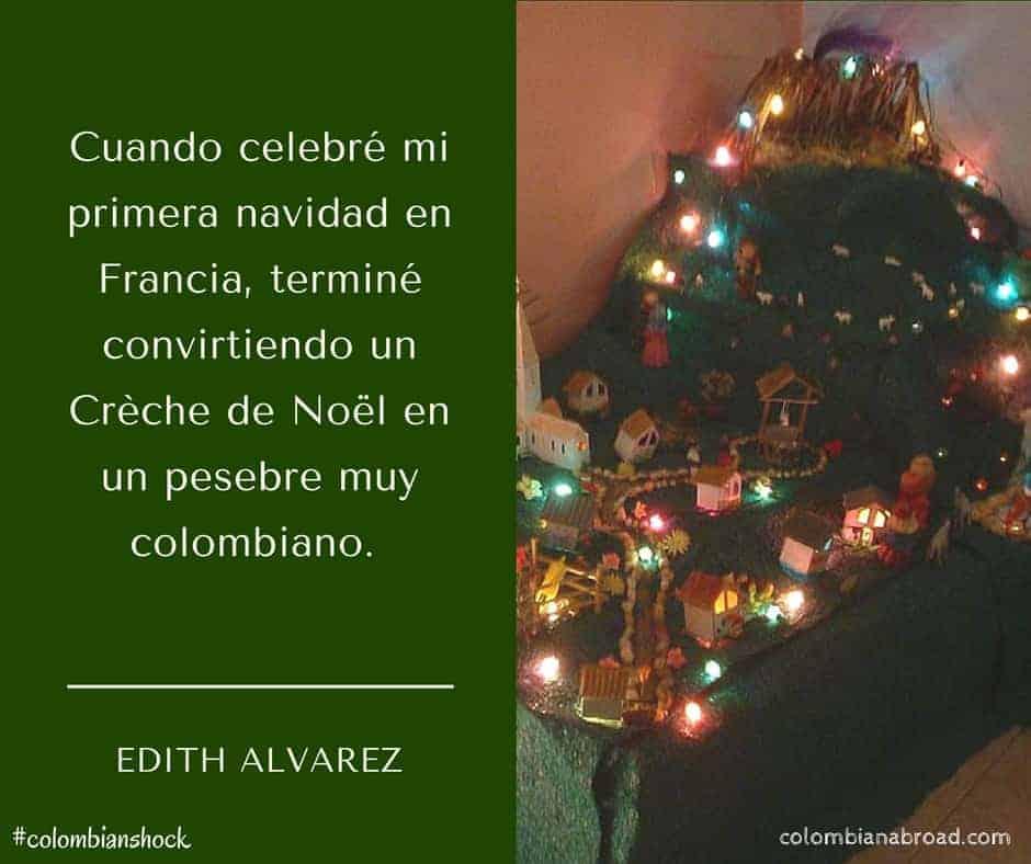 navidad-en-francia