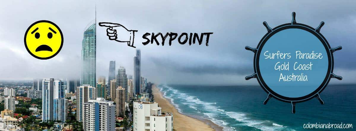 Skypoint-Gold-Coast