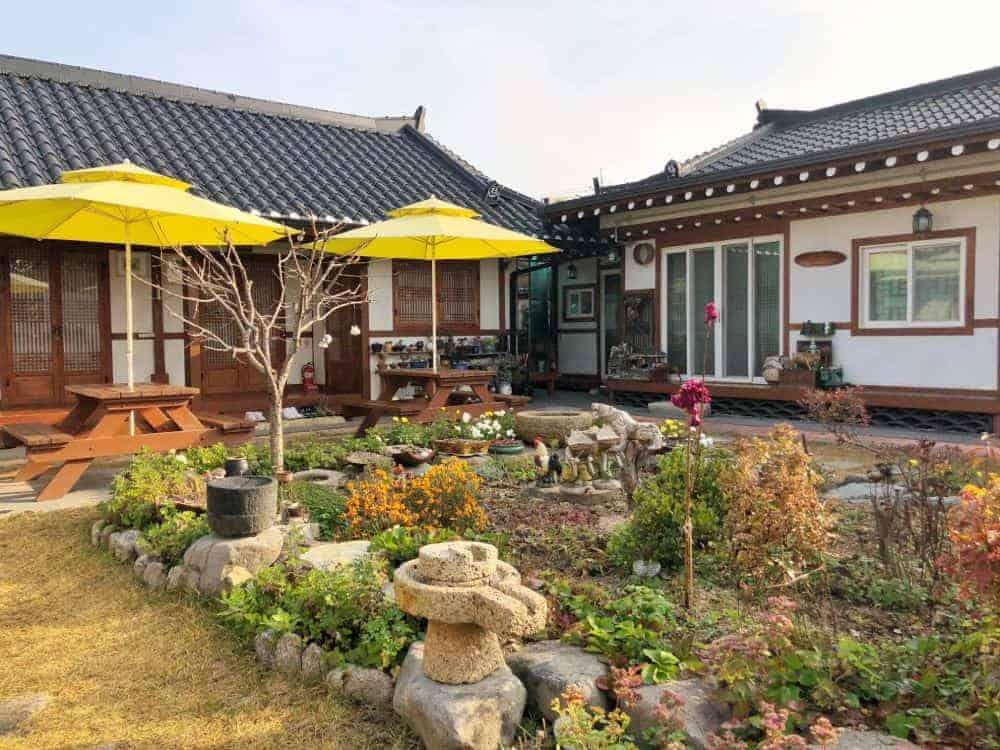 Gyeongju es conocida como una ciudad de museos sin paredes por su importancia histórica durante la dinastía Silla en Corea. Mira aquí qué hacer en Gyeongju.
