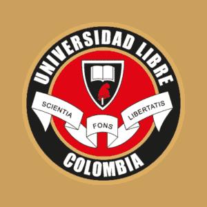 Universidad Libre Colombia