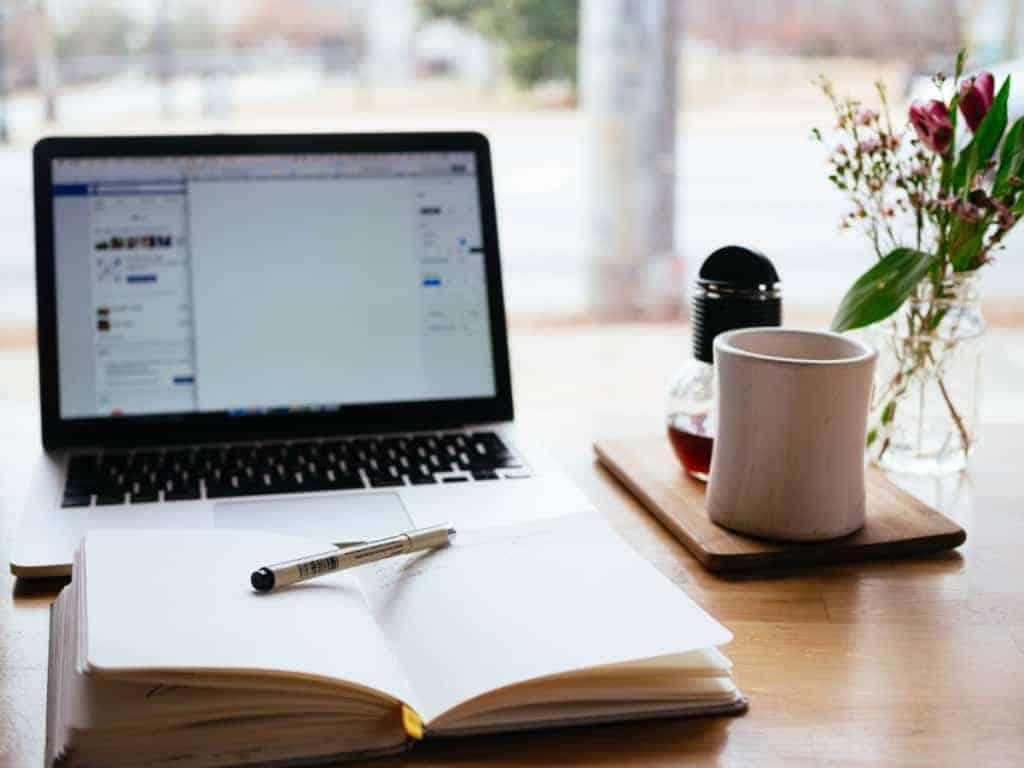enseñar en línea