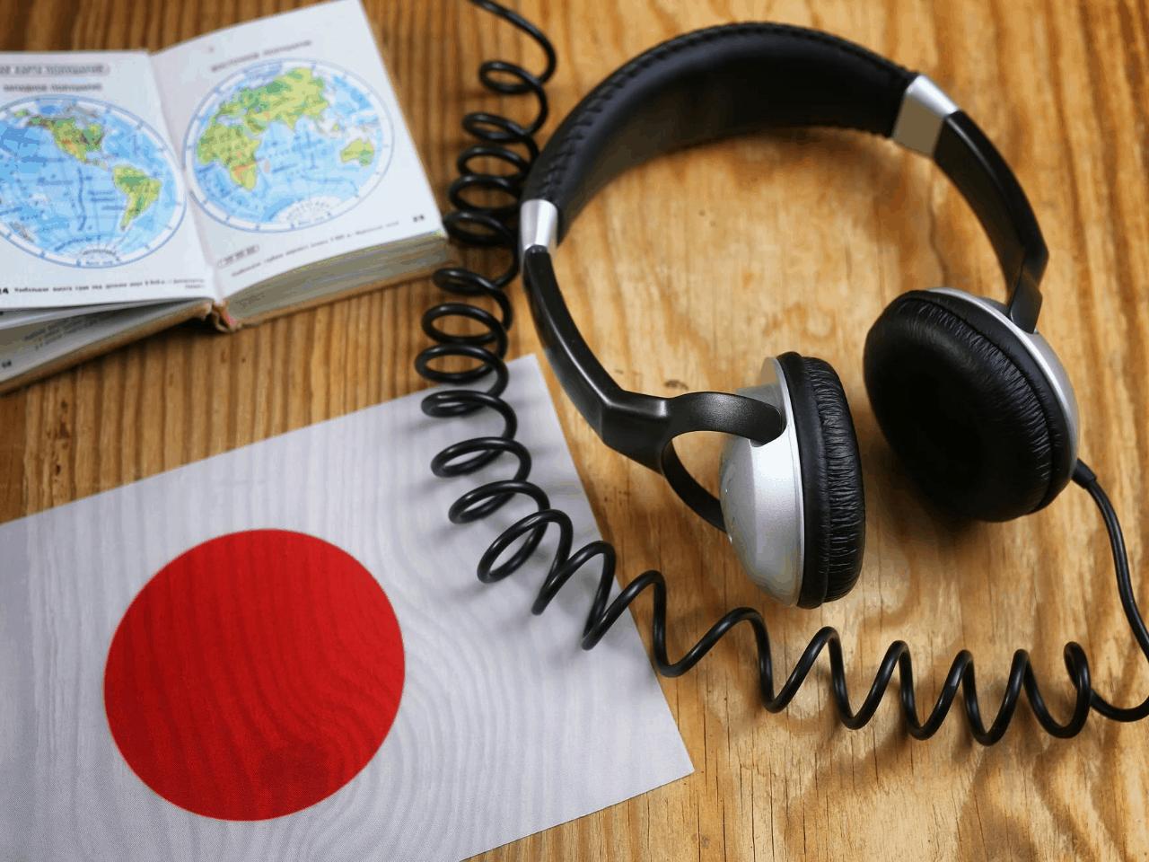 12 Mejores Apps Y Webs Para Aprender Japonés Colombian Abroad