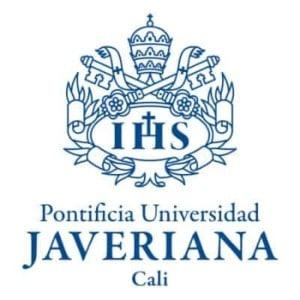Universidad Javeriana Cali