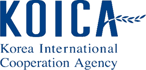 Korea International Cooperation Agency - KOICA