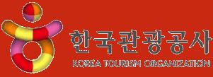 Korea Tourism Organization - KTO