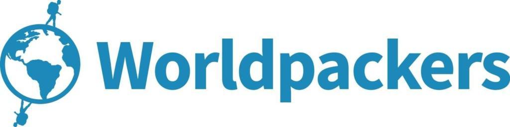 Voluntariados con Worldpackers