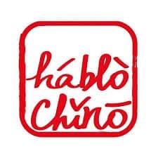 Hablo Chino