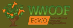 Voluntariados con WWOOF
