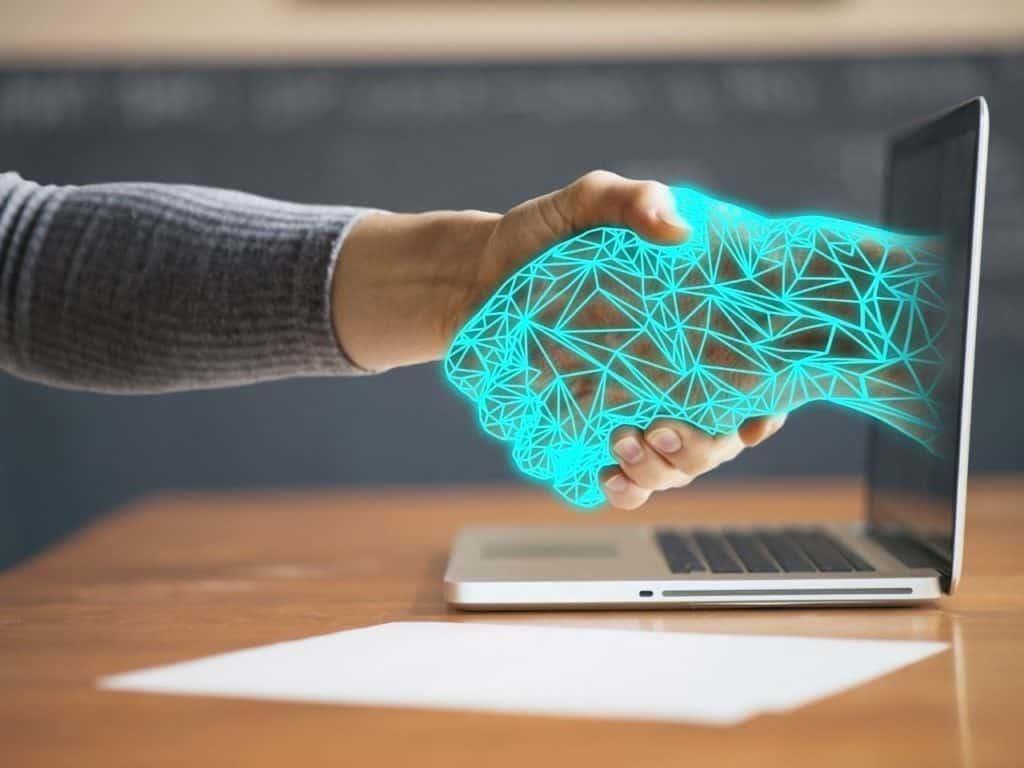 Ciencia y Tecnología cursos virtuales